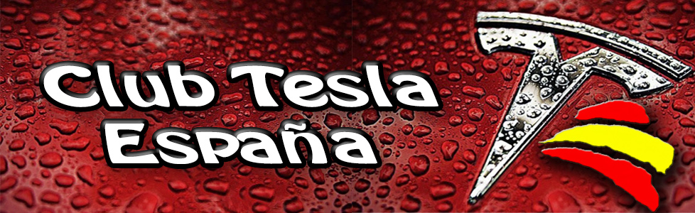 header-web-club-tesla