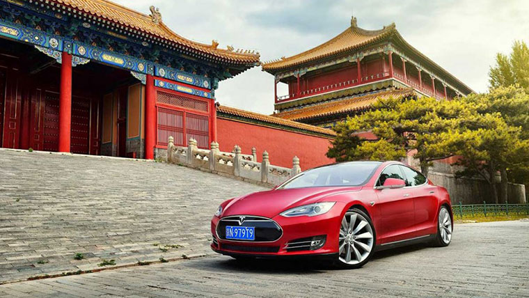 tesla-motors-china