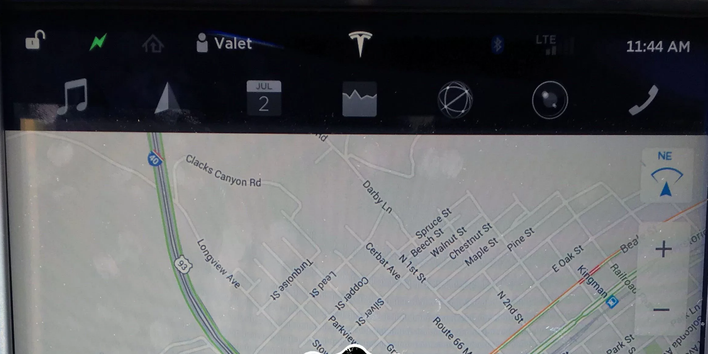 tesla-model-v8-0-software-screenshot[1]