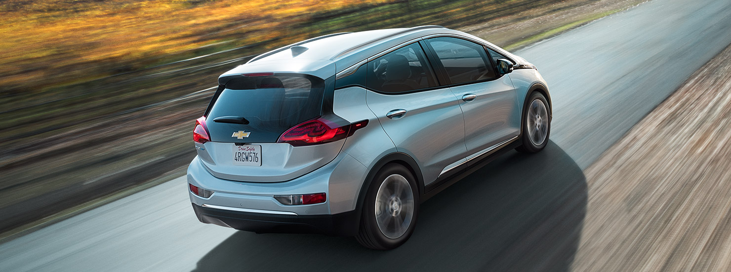 2016-chevrolet-bolt-electric-vehicle-design-1480x551-021